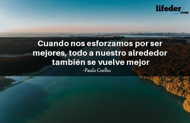 100 Frases de Paulo Coelho de Vida e Amor 14