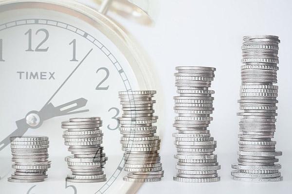 Período de recuperação de investimentos: cálculo e exemplos 1