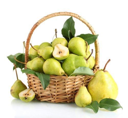 15 Alimentos e produtos do clima temperado 2