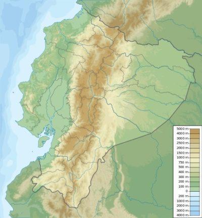 Período precerâmico do Equador: origem e características 1