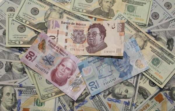 Setores econômicos do México: características e exemplos