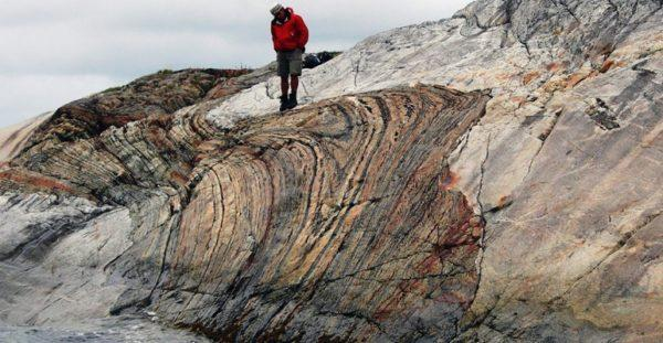 Petrologia: o que estuda, ramos e importância 1