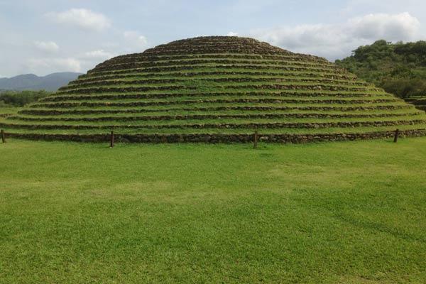 Arquitetura asteca: origem, características e obras 6