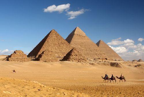 O que é patrimônio cultural tangível? 1