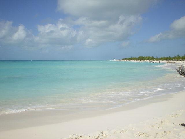 As 19 melhores praias do Caribe (com imagens) 3