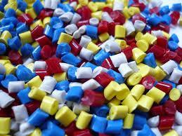 Polímeros: História, Polimerização, Tipos, Propriedades 3