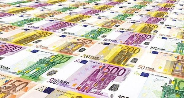 Política Monetária Expansiva: Recursos e Benefícios 1