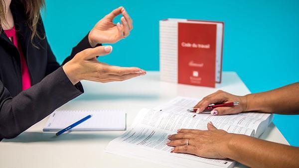 Departamentos de uma empresa e suas funções 3