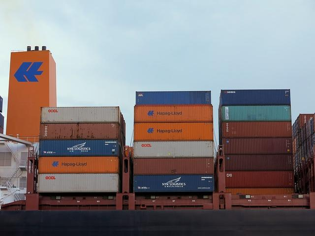 Práticas desleais de comércio internacional: exemplos 1