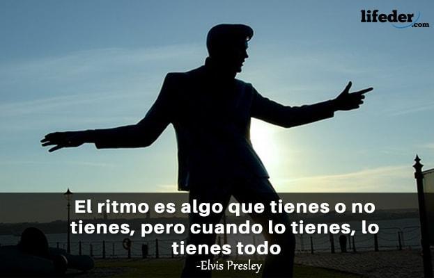 As 40 melhores frases de Elvis Presley [com imagens] 3