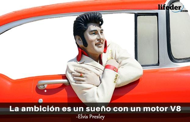 As 40 melhores frases de Elvis Presley [com imagens] 5