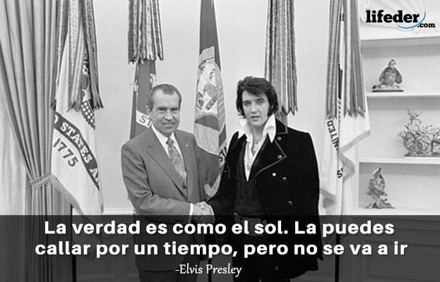As 40 melhores frases de Elvis Presley [com imagens] 4
