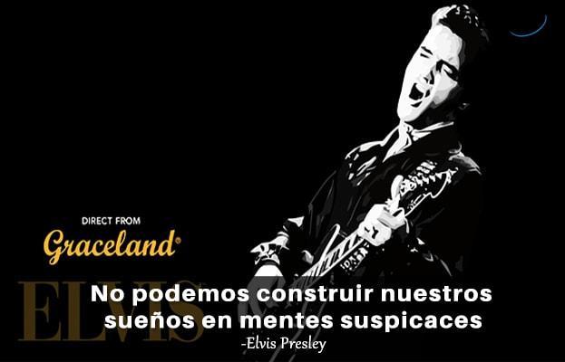 As 40 melhores frases de Elvis Presley [com imagens] 6
