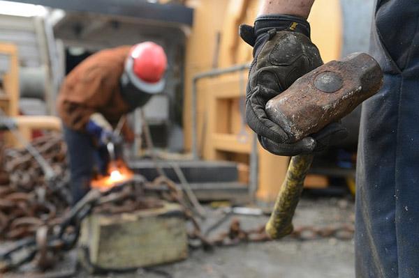 Orçamento de trabalho: características e vantagens 1