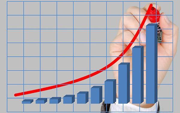 Orçamento de vendas: objetivos, como é preparado, exemplo 1