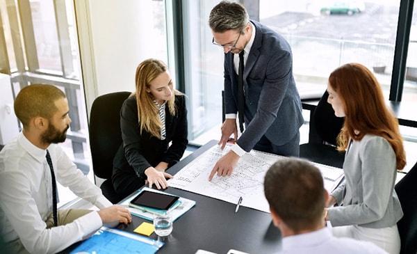 Os 11 princípios do controle administrativo principal 1