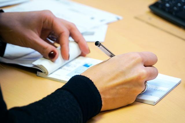 9 Princípios do Planejamento Administrativo 1