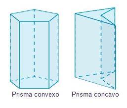 As 5 principais características de um prisma pentagonal 5