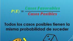 O que é probabilidade clássica? (Com exercícios resolvidos) 2