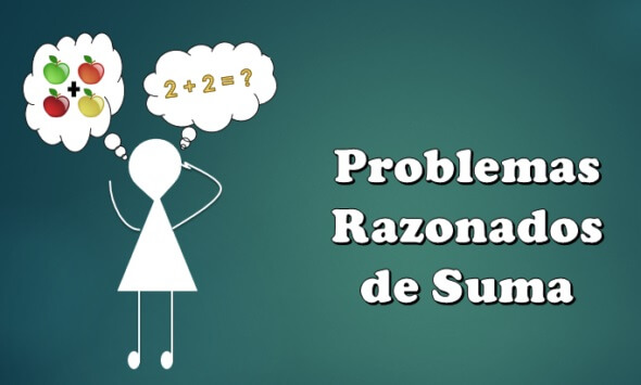4 problemas de soma racional (com soluções) 1