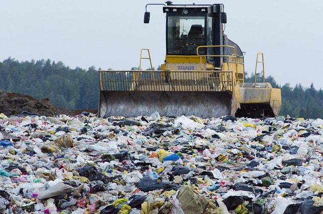 Os 10 problemas ambientais mais importantes da Argentina 1