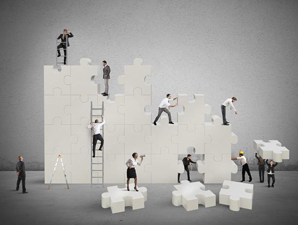 Produtividade nos Negócios: Tipos, Fatores, Importância 1