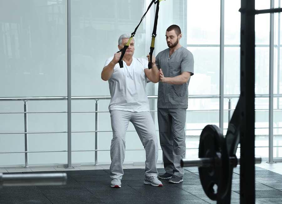 Importância do condicionamento neuromuscular: 10 razões 37