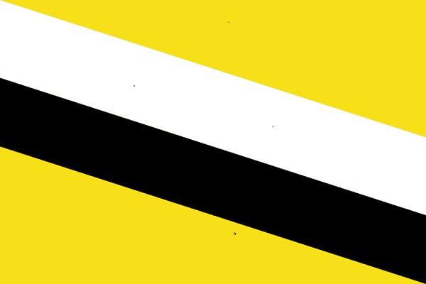 Bandeira do Brunei: História e Significado 3