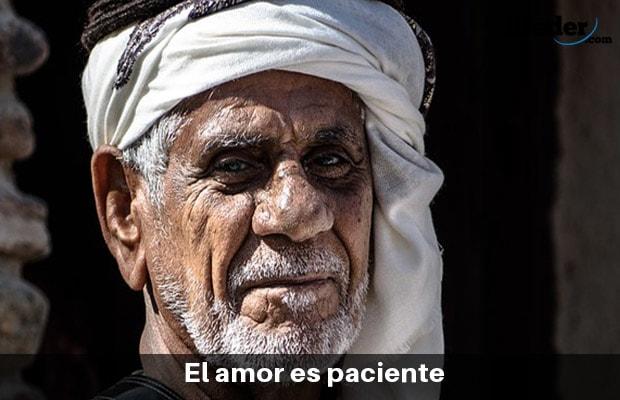 100 belos provérbios árabes 5