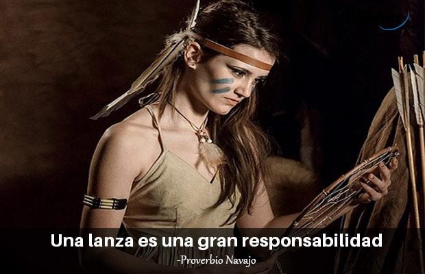 150 belos provérbios de índios americanos 10