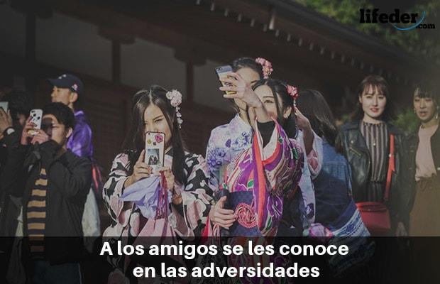 100 Provérbios Japoneses Bonitos 16