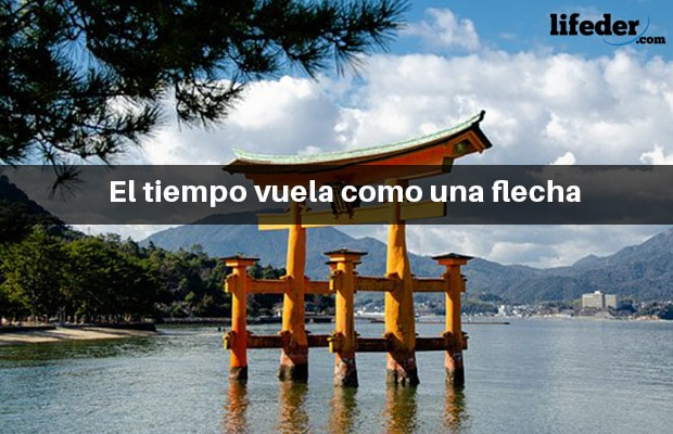 100 Provérbios Japoneses Bonitos 17