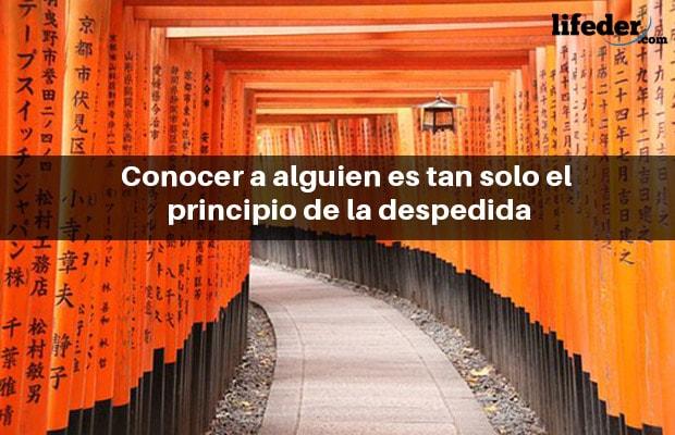 100 Provérbios Japoneses Bonitos 8