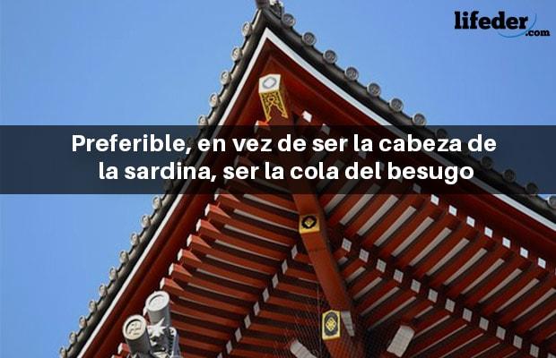 100 Provérbios Japoneses Bonitos 9