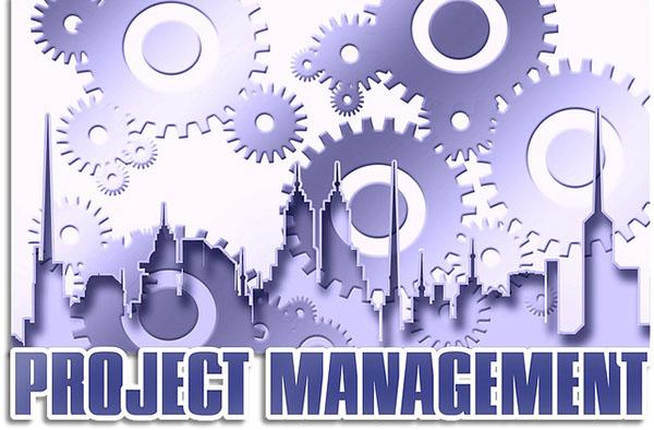 Projeto de produção industrial: características, fases 1