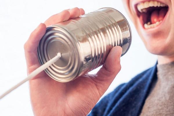 Vícios da linguagem: tipos, exemplos e exercícios