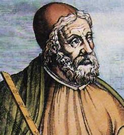 Os 31 matemáticos mais famosos e importantes da história 13