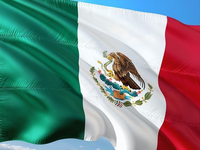 Religião Teotihuacan: divindades, rituais, sacrifícios 10