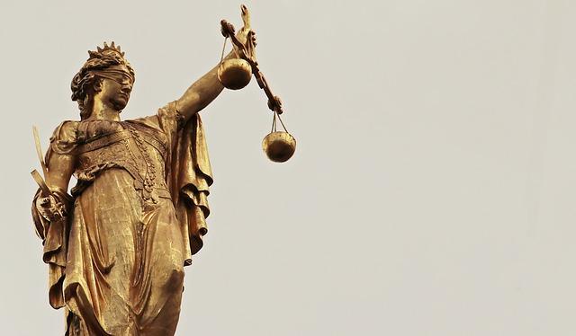 Fontes de Direito: Principais Características 1