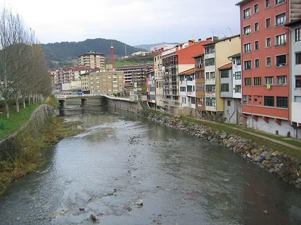 Poluição da água: poluentes, causas, consequências 6