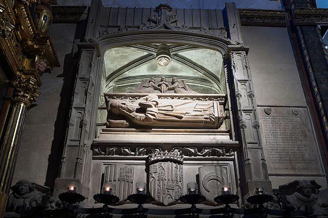 Ramón Llull: biografia, pensamento filosófico, contribuições e obras 3