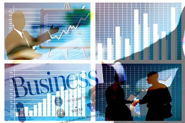 Razões de rentabilidade: características, para que serve, exemplos 1