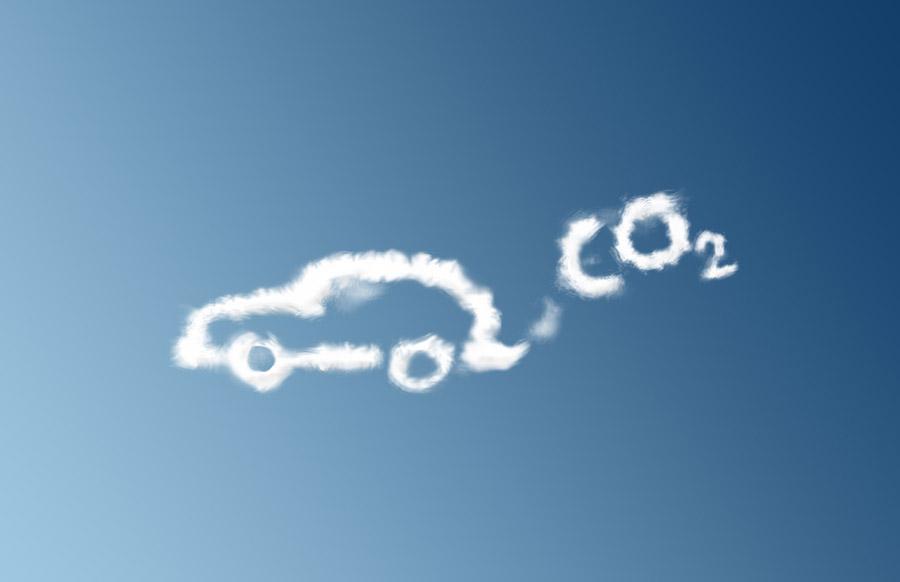 Reações químicas envolvidas no aquecimento global 1