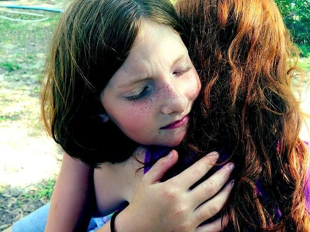 100 frases bonitas de reconciliação 27