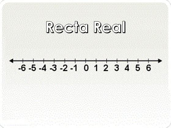 Qual é a localização de números inteiros e decimais? 2