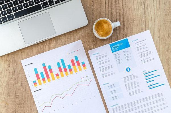 Reapresentação das demonstrações financeiras: métodos e exemplo 1