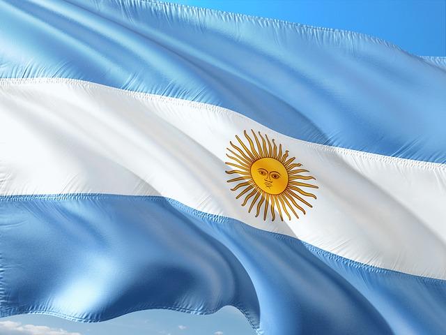 Os 200 ditados argentinos mais populares 31