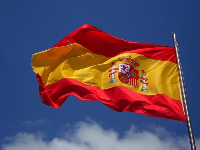 Os 200 ditados espanhóis mais populares 1