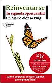 Os 57 melhores livros de autoajuda e desenvolvimento pessoal 34