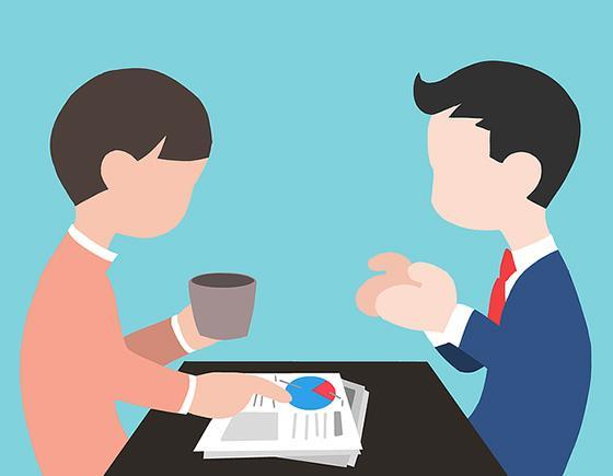 Relacionamento com o cliente: tipos, ciclo de vida, atividades 1